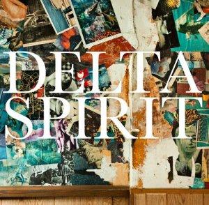 Delta-Spirit-Album-Art