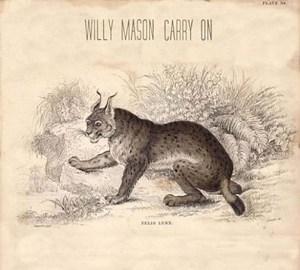 WillyMasonCarryOn