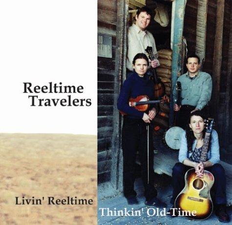 REELTIME TRAVELLERS_LIVIN REELTIME