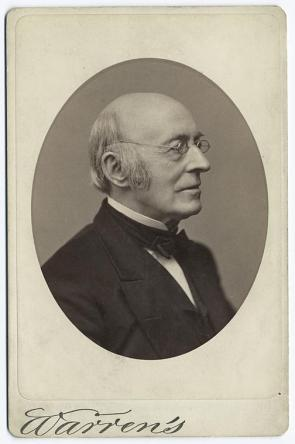 William_Lloyd_Garrison_carte_de_visite